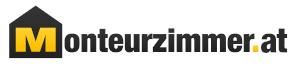 Logo Monteurzimmer.at